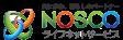 NOSCOライフネットサービス