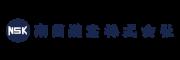 蓄電池提案・南国殖産株式会社