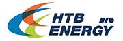 電気料金API・HTBエナジー