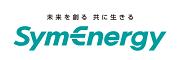 電気料金API・シンエナジー